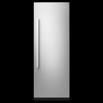 """JennairNoir 30"""" Built-In Column Panel Kit - Right-Swing"""
