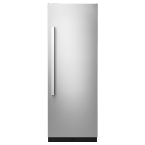 "JennairNOIR 30"" Built-In Column Panel Kit - Right-Swing"