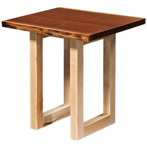 Kivi End Table