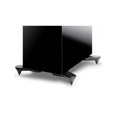 Gloss Black R11