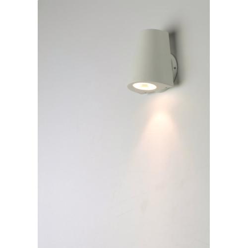Maxim Lighting - Mini 1-Light LED Outdoor Wall Sconce