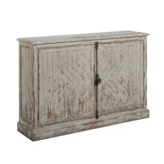 Urbandale Cabinet