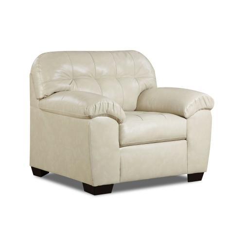 9568 Chair