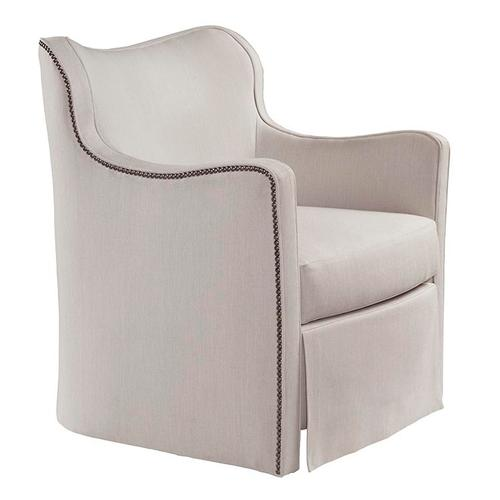 Yin Lounge Chair