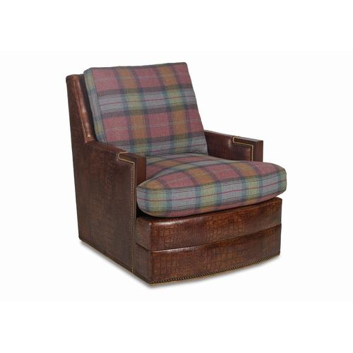 Marnie Swivel Chair