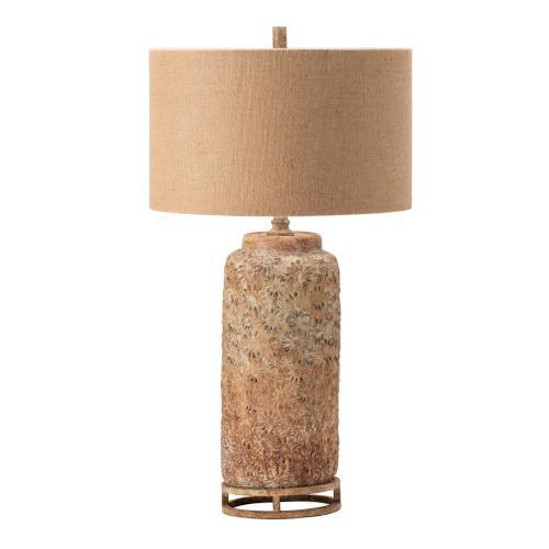 Matthews Table Lamp