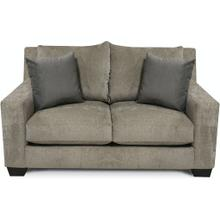 View Product - 7K06 Luckenbach Loveseat
