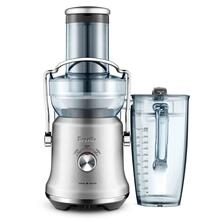 Juicers the Juice Fountain Cold Plus, Brushed Stainless Steel