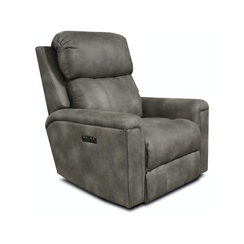 1C32 EZ1C00 Minimum Proximity Recliner
