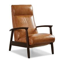 Product Image - 5060 Retro Recliners