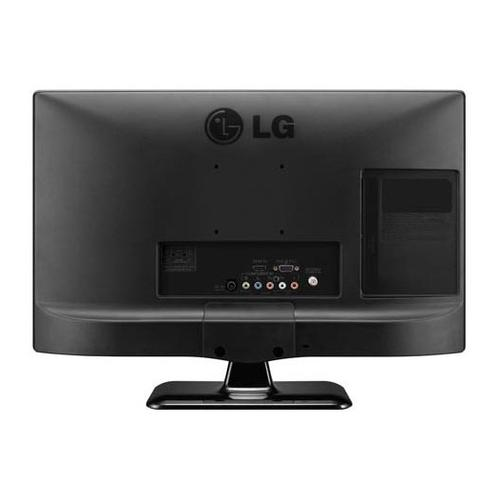 """Gallery - 720p LED TV - 24"""" Class (23.6"""" Diag)"""