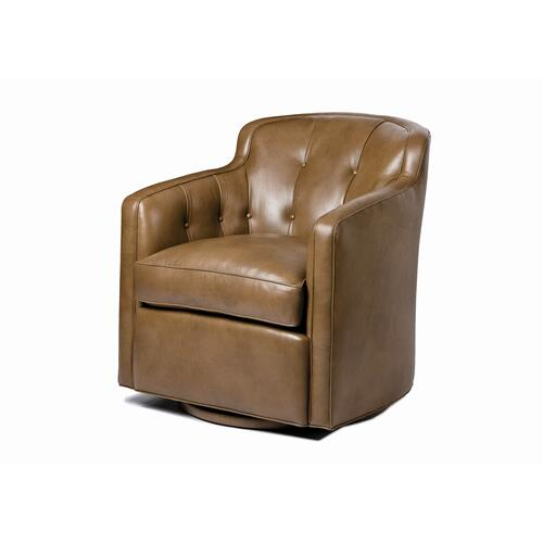 Strada Swivel Chair