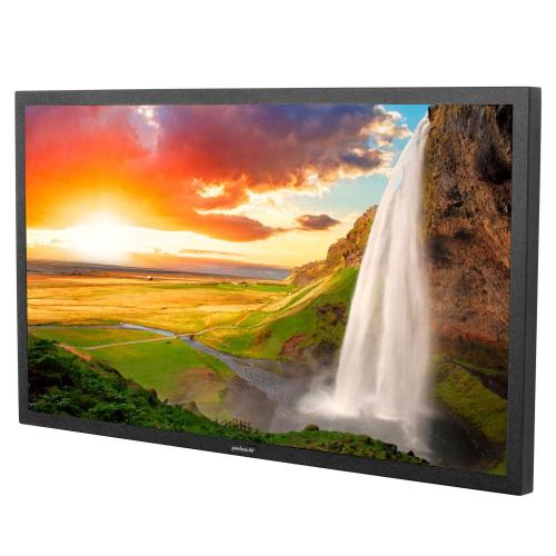 "65 UltraView Outdoor TV Display Size 65"" Class Diagonal"
