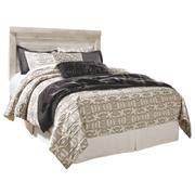 Bellaby Queen Panel Headboard Product Image