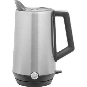 GEGE Cool Touch Kettle with Manual Control