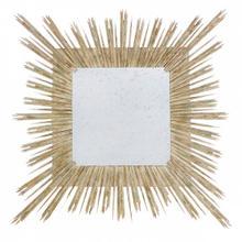 Square Skovde Mirror