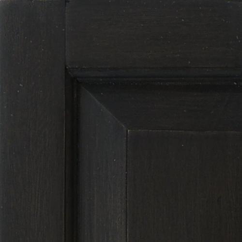 Gallery - Brown Oak