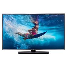 "43"" Pro:Centric® Enhanced Hospitality 4K UHD TV"