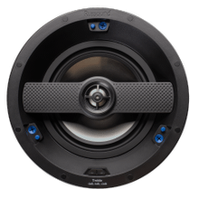 "IC-830 8"" Premium Performance Loudspeaker"
