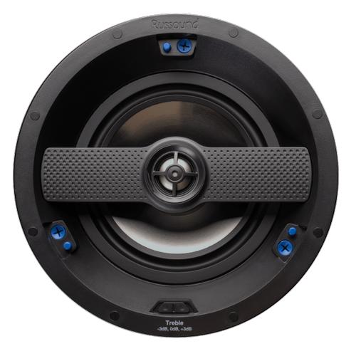 """Russound - IC-830 8"""" Premium Performance Loudspeaker"""
