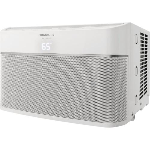 Frigidaire Gallery 8,000 BTU Cool Connect™ Smart Room Air Conditioner with Wifi Control