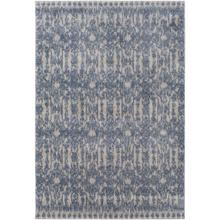 """View Product - Baylee BYL-1002 18"""" Sample"""