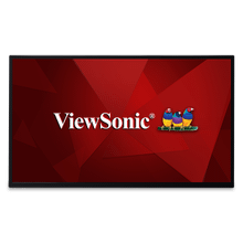 View Product - 32 Display, 1920 x 1080 Resolution, 350 cd/m2 Brightness, 16/7 Operation Rating