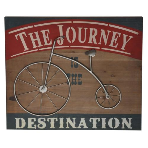 """Crestview Collections - """"JOURNEY"""""""