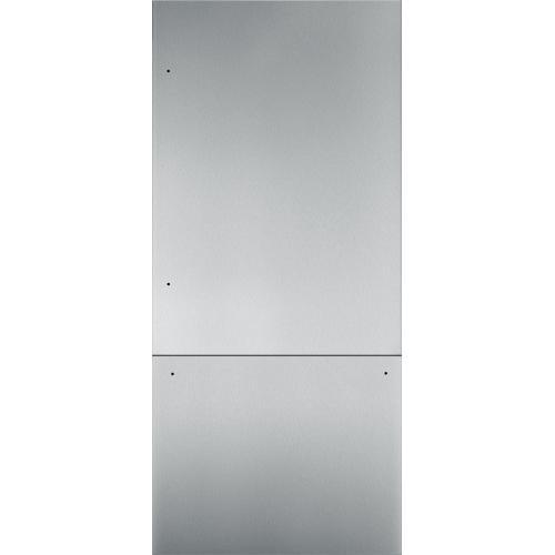 Thermador - Door panel TFL36IB800