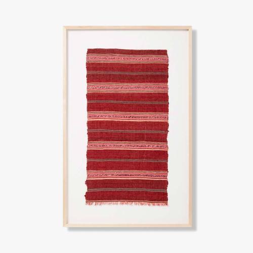 0320290011 Global Textile Wall Art