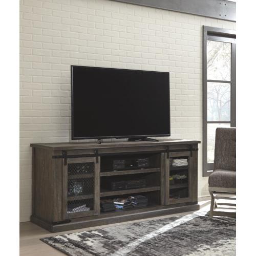 "Danell Ridge 70"" TV Stand"