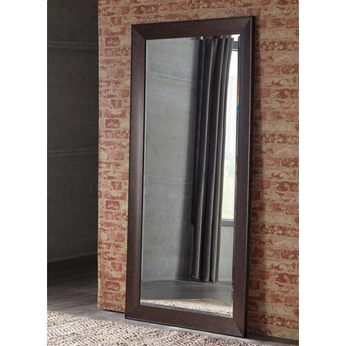 Duha Floor Mirror