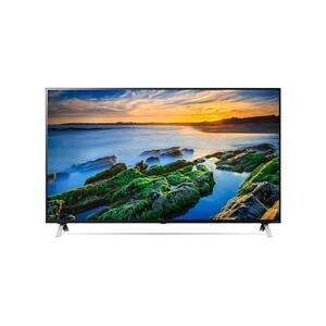 LG ElectronicsLG NanoCell 85 Series 2020 65 inch Class 4K Smart UHD NanoCell TV w/ AI ThinQ® (64.5'' Diag)