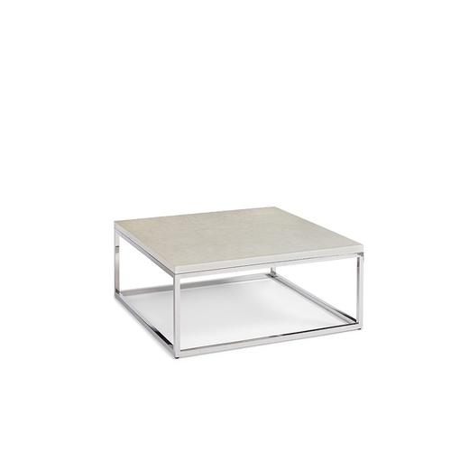 Aspen Cocktail Table