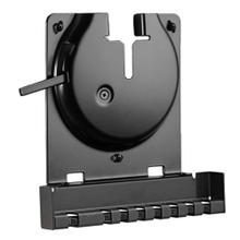Slim Wall Mount for Sonos Amp