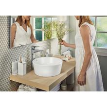 Product Image - Leela Vessel Sink
