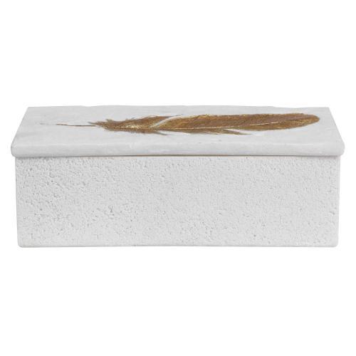 Uttermost - Nephele Box