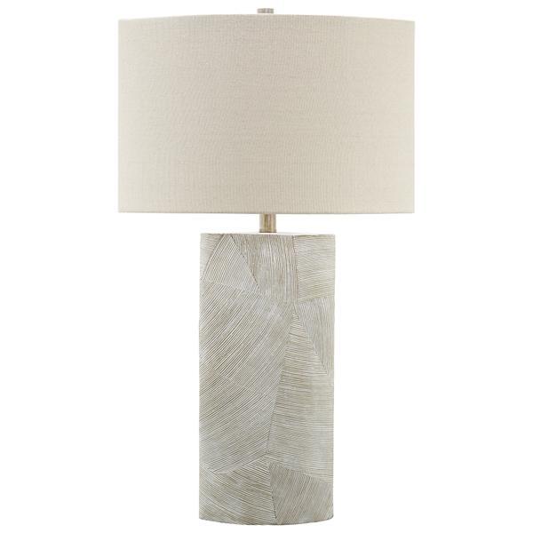 Bradard Table Lamp