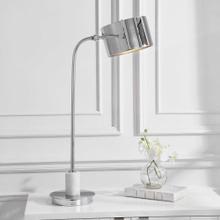 Mendel Desk Lamp
