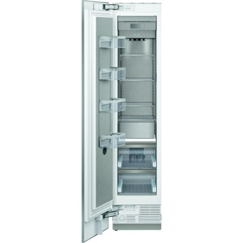Built-in Panel Ready Freezer Column 18'' T18IF905SP