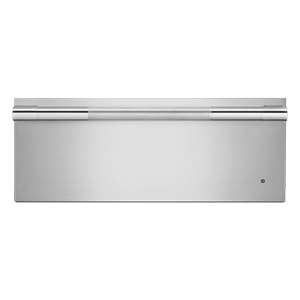 Jenn-AirJennAir, 27-inch, 1.5 cu. ft. Capacity Warming Drawer