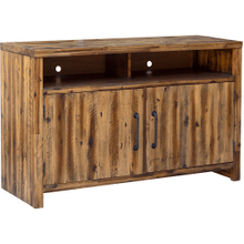 Northwood Media Console