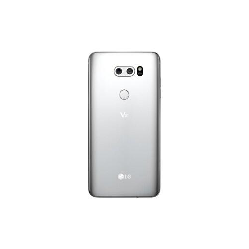 LG V30™  U.S. Cellular