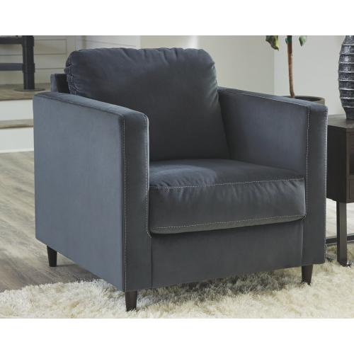 Signature Design By Ashley - Kennewick Chair