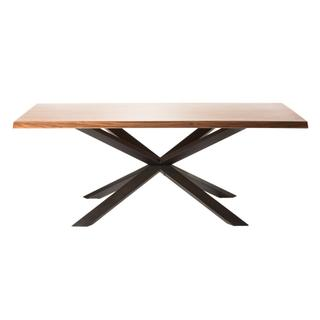 See Details - Oslo Dining Table