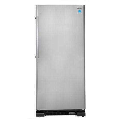 See Details - Danby Designer 17 Cu. Ft. Apartment Size Refrigerator