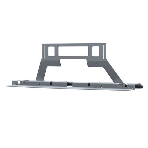 "All-Weather Stand for 55"" / 65"" Signature Series 4K - SB-TS-S-L1-BL"