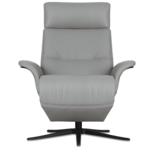 Img Comfort - Space Power 5100