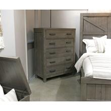 See Details - Taryn Chest