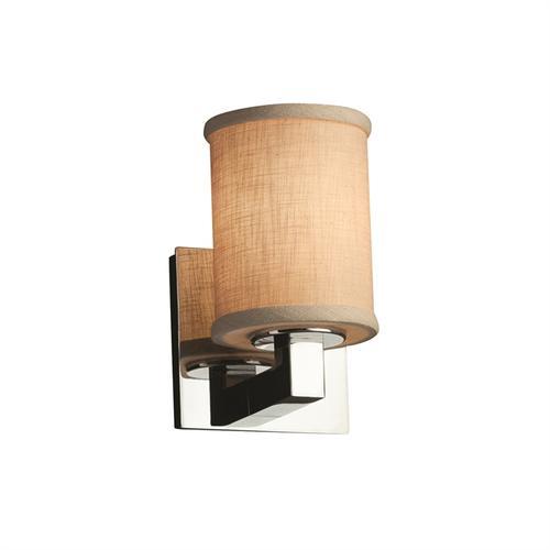 Modular 1-Light Wall Sconce